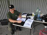 2.kolo Malá odstreľovačka Revúca, 2.8.2014