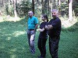 MaO Rožňava, 26.7.2014