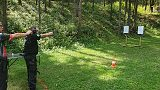 Rožňava, Steel Challenge, 3.kolo