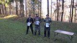 Rožňava-11.11.2017